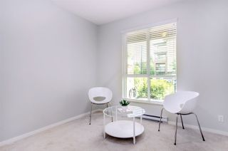 Photo 13: 101 3107 WINDSOR Gate in Coquitlam: New Horizons Condo for sale : MLS®# R2269944