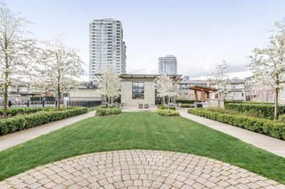 Photo 19: 101 3107 WINDSOR Gate in Coquitlam: New Horizons Condo for sale : MLS®# R2269944