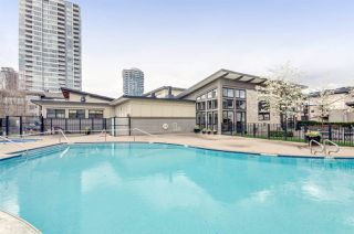 Photo 20: 101 3107 WINDSOR Gate in Coquitlam: New Horizons Condo for sale : MLS®# R2269944