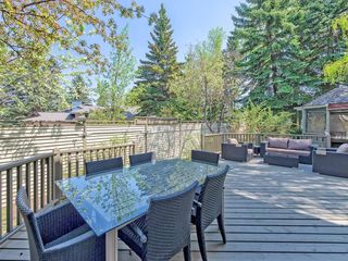 Photo 4: 180 3335 42 Street NW in Calgary: Varsity House for sale : MLS®# C4185704