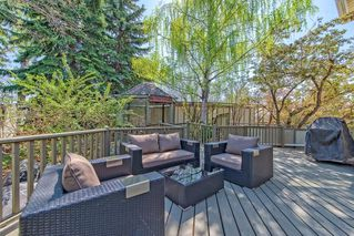 Photo 2: 180 3335 42 Street NW in Calgary: Varsity House for sale : MLS®# C4185704