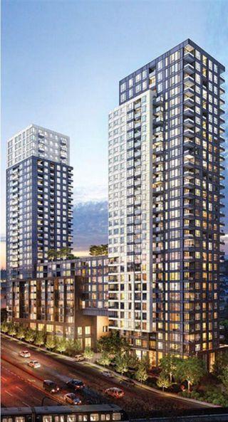 """Photo 2: 3002 5470 ORMIDALE Street in Vancouver: Collingwood VE Condo for sale in """"COLLINGWOOD VE"""" (Vancouver East)  : MLS®# R2272308"""