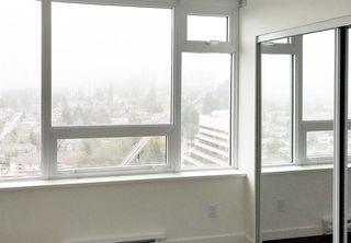 """Photo 6: 3002 5470 ORMIDALE Street in Vancouver: Collingwood VE Condo for sale in """"COLLINGWOOD VE"""" (Vancouver East)  : MLS®# R2272308"""