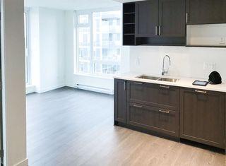 """Photo 4: 3002 5470 ORMIDALE Street in Vancouver: Collingwood VE Condo for sale in """"COLLINGWOOD VE"""" (Vancouver East)  : MLS®# R2272308"""