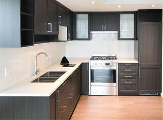 """Photo 5: 3002 5470 ORMIDALE Street in Vancouver: Collingwood VE Condo for sale in """"COLLINGWOOD VE"""" (Vancouver East)  : MLS®# R2272308"""