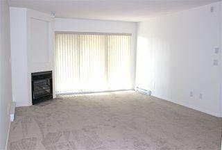 "Photo 2: 108 2915 GLEN Drive in Coquitlam: North Coquitlam Condo for sale in ""GLENBOROUGH"" : MLS®# R2274697"
