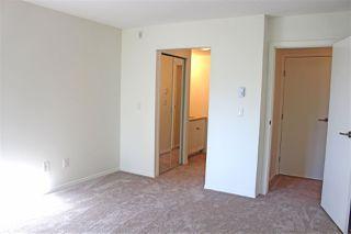 "Photo 10: 108 2915 GLEN Drive in Coquitlam: North Coquitlam Condo for sale in ""GLENBOROUGH"" : MLS®# R2274697"
