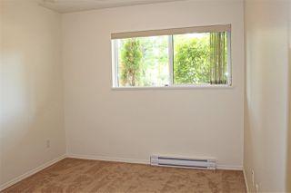 "Photo 9: 108 2915 GLEN Drive in Coquitlam: North Coquitlam Condo for sale in ""GLENBOROUGH"" : MLS®# R2274697"