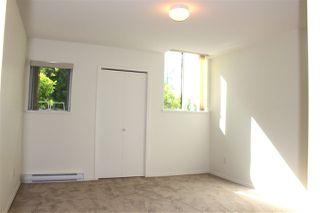 "Photo 14: 108 2915 GLEN Drive in Coquitlam: North Coquitlam Condo for sale in ""GLENBOROUGH"" : MLS®# R2274697"