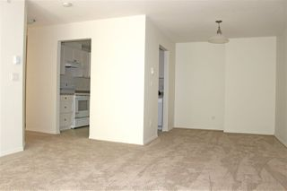 "Photo 4: 108 2915 GLEN Drive in Coquitlam: North Coquitlam Condo for sale in ""GLENBOROUGH"" : MLS®# R2274697"