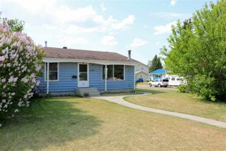 Main Photo: 12736 47 Street in Edmonton: Zone 35 House for sale : MLS®# E4115360