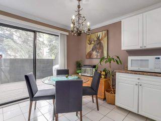 """Photo 4: 107 7891 NO. 1 Road in Richmond: Quilchena RI Condo for sale in """"BEACON COVE"""" : MLS®# R2283904"""