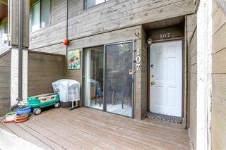 """Photo 3: 107 7891 NO. 1 Road in Richmond: Quilchena RI Condo for sale in """"BEACON COVE"""" : MLS®# R2283904"""