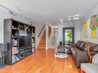 """Photo 11: 107 7891 NO. 1 Road in Richmond: Quilchena RI Condo for sale in """"BEACON COVE"""" : MLS®# R2283904"""