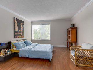 """Photo 13: 107 7891 NO. 1 Road in Richmond: Quilchena RI Condo for sale in """"BEACON COVE"""" : MLS®# R2283904"""