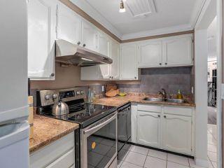 """Photo 6: 107 7891 NO. 1 Road in Richmond: Quilchena RI Condo for sale in """"BEACON COVE"""" : MLS®# R2283904"""