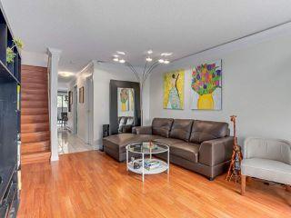 """Photo 10: 107 7891 NO. 1 Road in Richmond: Quilchena RI Condo for sale in """"BEACON COVE"""" : MLS®# R2283904"""