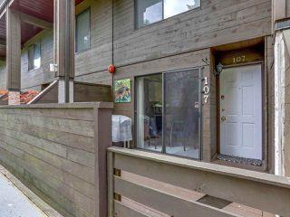 """Photo 2: 107 7891 NO. 1 Road in Richmond: Quilchena RI Condo for sale in """"BEACON COVE"""" : MLS®# R2283904"""