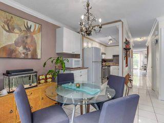 """Photo 5: 107 7891 NO. 1 Road in Richmond: Quilchena RI Condo for sale in """"BEACON COVE"""" : MLS®# R2283904"""