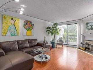 """Photo 9: 107 7891 NO. 1 Road in Richmond: Quilchena RI Condo for sale in """"BEACON COVE"""" : MLS®# R2283904"""