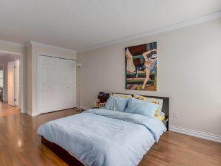 """Photo 14: 107 7891 NO. 1 Road in Richmond: Quilchena RI Condo for sale in """"BEACON COVE"""" : MLS®# R2283904"""
