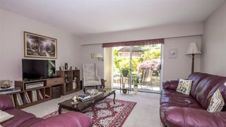 Photo 5:  in VICTORIA: SE Cedar Hill Condo Apartment for sale (Saanich East)  : MLS®# 394783