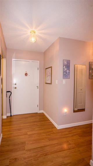 Photo 3:  in VICTORIA: SE Cedar Hill Condo Apartment for sale (Saanich East)  : MLS®# 394783