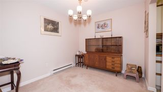 Photo 8:  in VICTORIA: SE Cedar Hill Condo Apartment for sale (Saanich East)  : MLS®# 394783