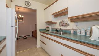 Photo 7:  in VICTORIA: SE Cedar Hill Condo Apartment for sale (Saanich East)  : MLS®# 394783