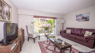 Photo 4:  in VICTORIA: SE Cedar Hill Condo Apartment for sale (Saanich East)  : MLS®# 394783