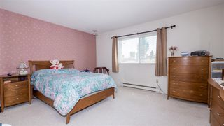 Photo 9:  in VICTORIA: SE Cedar Hill Condo Apartment for sale (Saanich East)  : MLS®# 394783