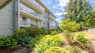 Photo 12:  in VICTORIA: SE Cedar Hill Condo Apartment for sale (Saanich East)  : MLS®# 394783