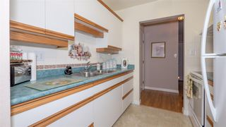 Photo 6:  in VICTORIA: SE Cedar Hill Condo Apartment for sale (Saanich East)  : MLS®# 394783