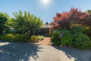 "Photo 37: 12730 17A Avenue in Surrey: Crescent Bch Ocean Pk. House for sale in ""Ocean Park"" (South Surrey White Rock)  : MLS®# R2289410"