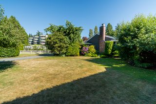 "Photo 38: 12730 17A Avenue in Surrey: Crescent Bch Ocean Pk. House for sale in ""Ocean Park"" (South Surrey White Rock)  : MLS®# R2289410"