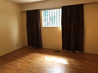 Photo 12: 2010 KASLO Street in Vancouver: Renfrew VE House for sale (Vancouver East)  : MLS®# R2293508
