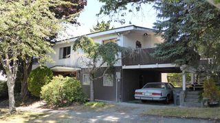 Photo 1: 2010 KASLO Street in Vancouver: Renfrew VE House for sale (Vancouver East)  : MLS®# R2293508