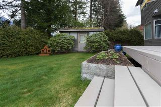 Photo 17: 1009 CYPRESS Place in Squamish: Brackendale House for sale : MLS®# R2301344