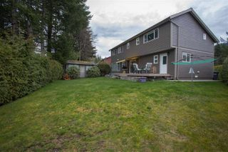 Photo 20: 1009 CYPRESS Place in Squamish: Brackendale House for sale : MLS®# R2301344