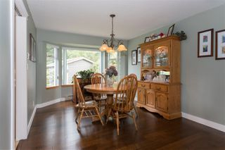 Photo 10: 1009 CYPRESS Place in Squamish: Brackendale House for sale : MLS®# R2301344