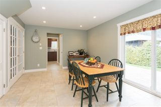 Photo 9: 1009 CYPRESS Place in Squamish: Brackendale House for sale : MLS®# R2301344