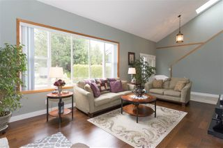 Photo 8: 1009 CYPRESS Place in Squamish: Brackendale House for sale : MLS®# R2301344