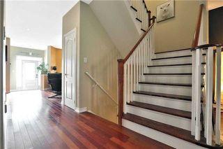 Photo 3: 536 Duncan Lane in Milton: Scott House (2-Storey) for sale : MLS®# W4235070
