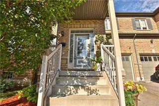 Photo 2: 536 Duncan Lane in Milton: Scott House (2-Storey) for sale : MLS®# W4235070