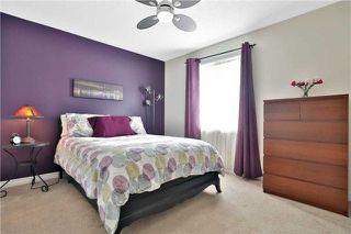 Photo 15: 536 Duncan Lane in Milton: Scott House (2-Storey) for sale : MLS®# W4235070