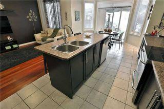 Photo 7: 536 Duncan Lane in Milton: Scott House (2-Storey) for sale : MLS®# W4235070