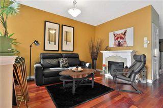 Photo 4: 536 Duncan Lane in Milton: Scott House (2-Storey) for sale : MLS®# W4235070