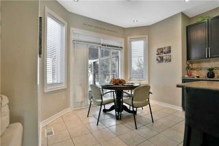 Photo 8: 536 Duncan Lane in Milton: Scott House (2-Storey) for sale : MLS®# W4235070