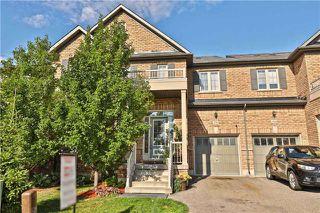 Photo 1: 536 Duncan Lane in Milton: Scott House (2-Storey) for sale : MLS®# W4235070