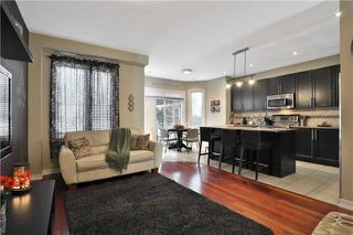 Photo 11: 536 Duncan Lane in Milton: Scott House (2-Storey) for sale : MLS®# W4235070